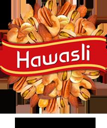Elhawasli